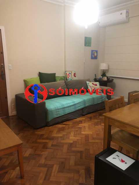 11 - Apartamento 2 quartos à venda Flamengo, Rio de Janeiro - R$ 710.000 - FLAP20434 - 3