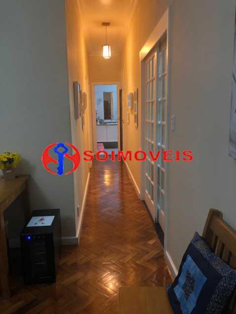 12 - Apartamento 2 quartos à venda Flamengo, Rio de Janeiro - R$ 710.000 - FLAP20434 - 7