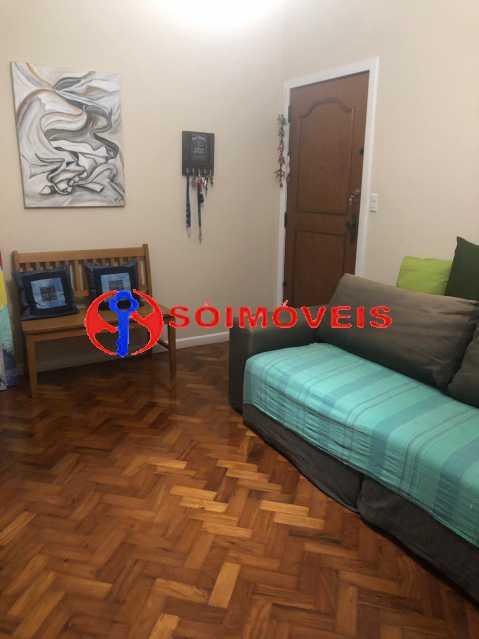 13 - Apartamento 2 quartos à venda Flamengo, Rio de Janeiro - R$ 710.000 - FLAP20434 - 1