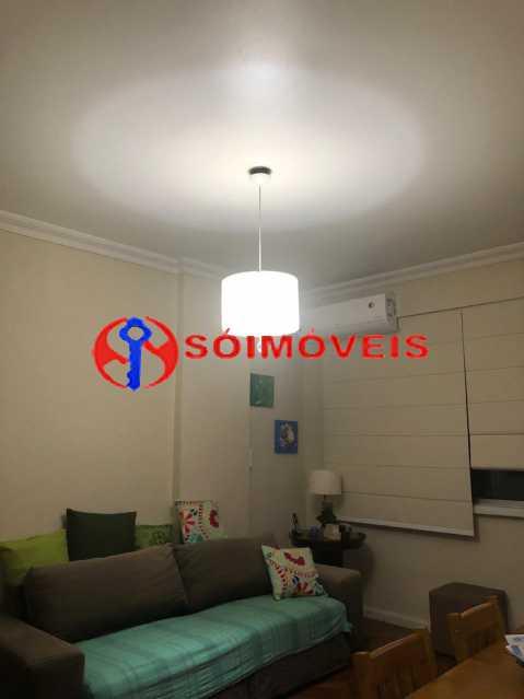 14 - Apartamento 2 quartos à venda Flamengo, Rio de Janeiro - R$ 710.000 - FLAP20434 - 4