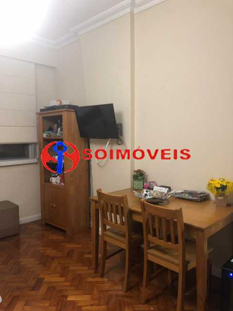 15 - Apartamento 2 quartos à venda Flamengo, Rio de Janeiro - R$ 710.000 - FLAP20434 - 6
