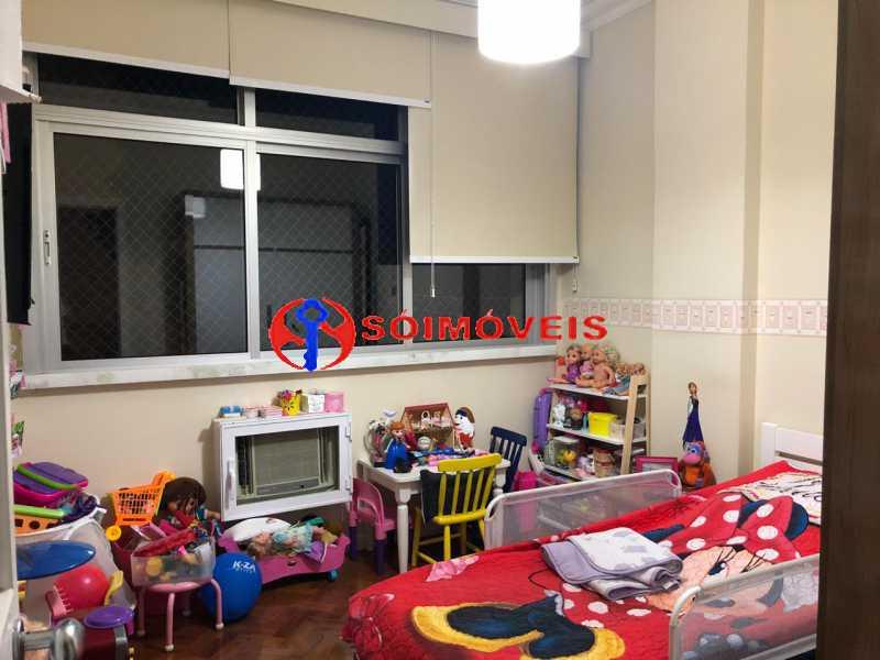 05 - Apartamento 2 quartos à venda Flamengo, Rio de Janeiro - R$ 710.000 - FLAP20434 - 13