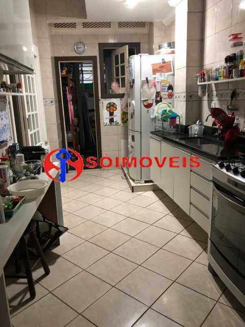 06 - Apartamento 2 quartos à venda Flamengo, Rio de Janeiro - R$ 710.000 - FLAP20434 - 20