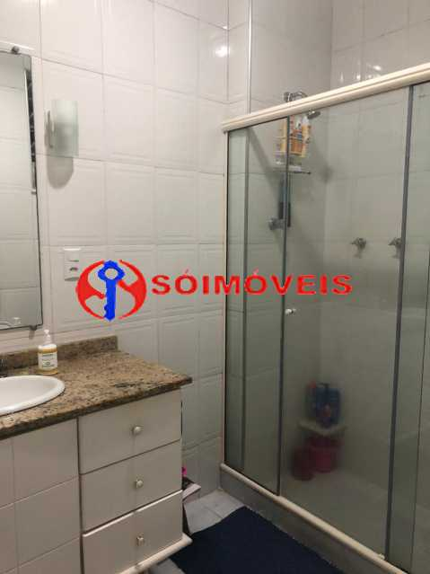 07 - Apartamento 2 quartos à venda Flamengo, Rio de Janeiro - R$ 710.000 - FLAP20434 - 16