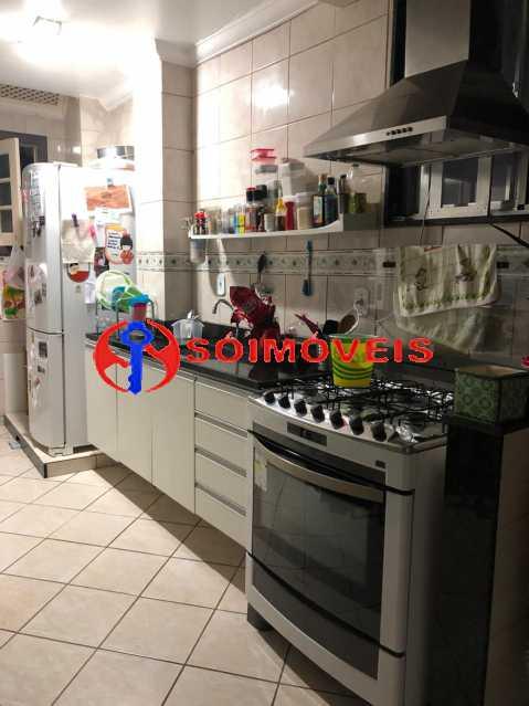 09 - Apartamento 2 quartos à venda Flamengo, Rio de Janeiro - R$ 710.000 - FLAP20434 - 21