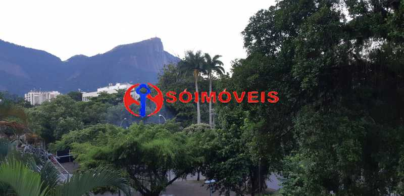 20190531_163439 - Cobertura 3 quartos à venda Gávea, Rio de Janeiro - R$ 2.780.000 - LBCO30335 - 7