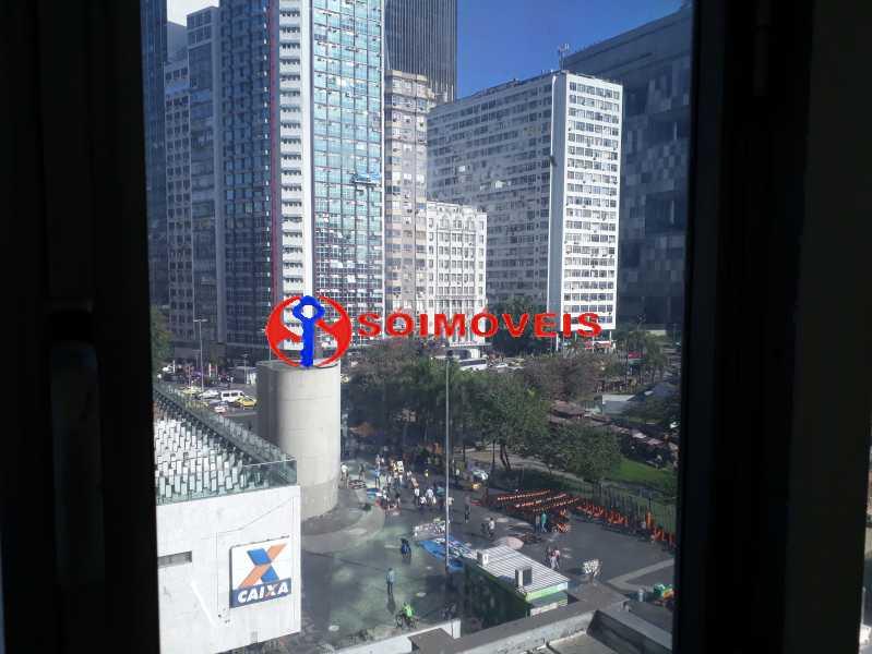 20190529_143323 - Sala Comercial 34m² à venda Rio de Janeiro,RJ - R$ 65.000 - FLSL00057 - 1