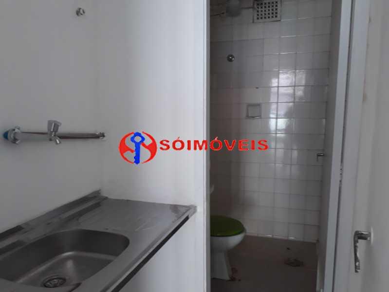 20190529_143508 - Sala Comercial 34m² à venda Rio de Janeiro,RJ - R$ 65.000 - FLSL00057 - 6