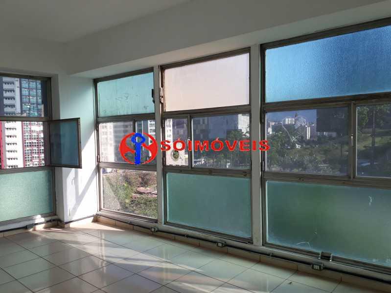 20190529_143633 - Sala Comercial 34m² à venda Rio de Janeiro,RJ - R$ 70.000 - FLSL00058 - 4