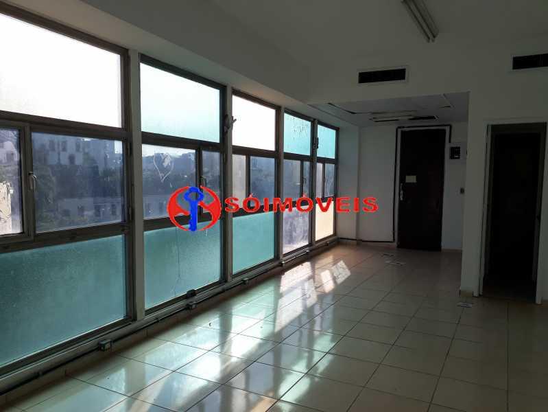 20190529_143709 - Sala Comercial 34m² à venda Rio de Janeiro,RJ - R$ 70.000 - FLSL00058 - 6