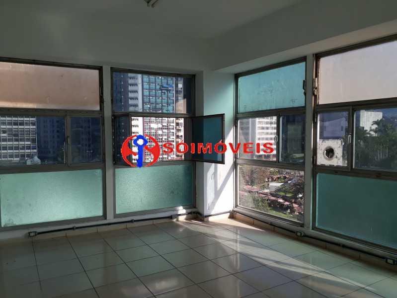 20190529_143640 - Sala Comercial 34m² à venda Rio de Janeiro,RJ - R$ 70.000 - FLSL00058 - 8