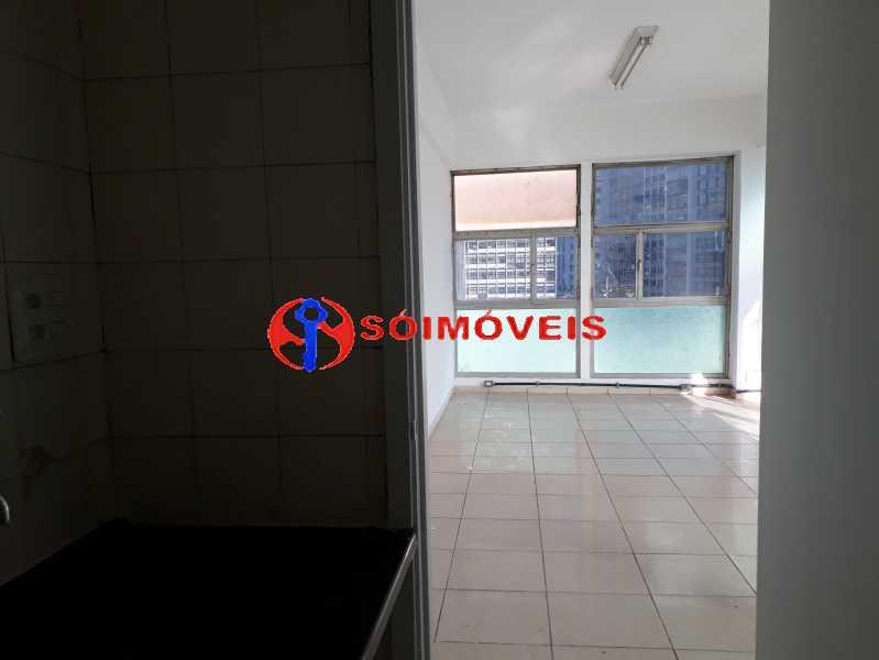 20190529_143819 - Sala Comercial 34m² à venda Rio de Janeiro,RJ - R$ 70.000 - FLSL00058 - 13