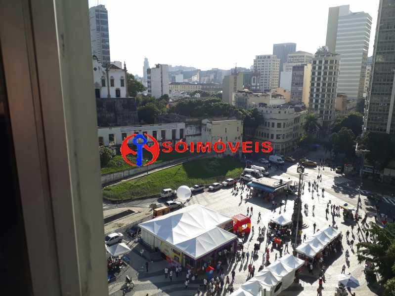 20190529_145320 - Sala Comercial 32m² à venda Rio de Janeiro,RJ - R$ 65.000 - FLSL00059 - 1