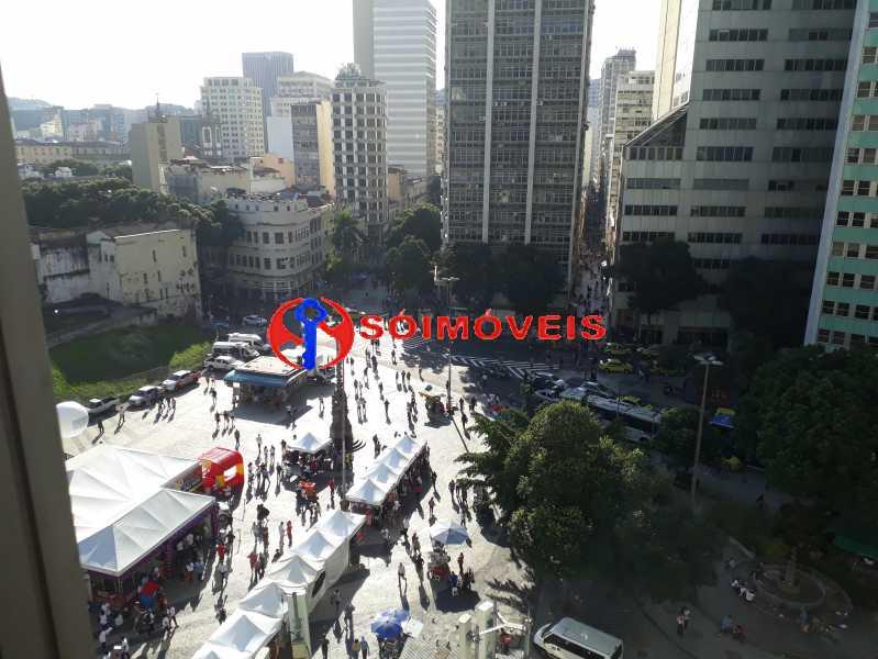 20190529_145328 - Sala Comercial 32m² à venda Rio de Janeiro,RJ - R$ 65.000 - FLSL00059 - 10