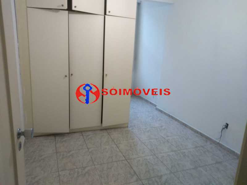 4c65340b-d97d-4b28-958d-5bf533 - Apartamento 2 quartos à venda Rio de Janeiro,RJ - R$ 850.000 - FLAP20441 - 9