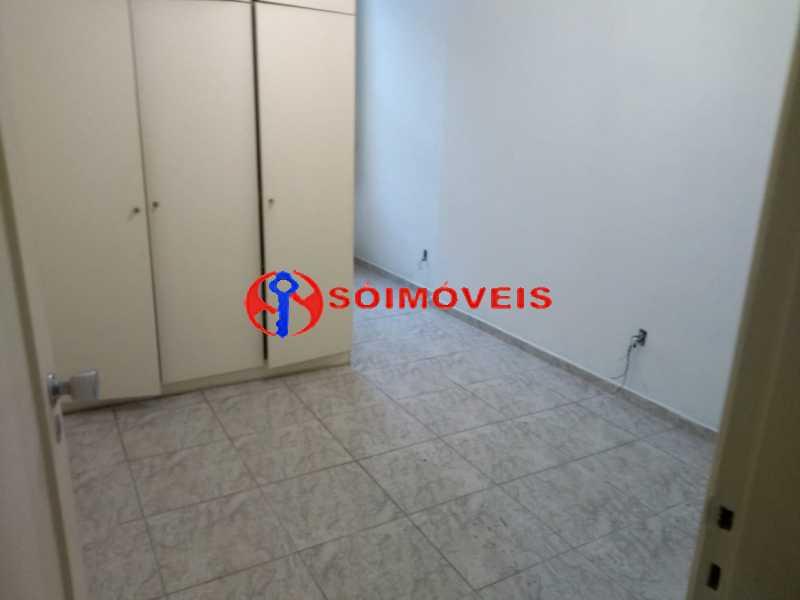 9a7d1678-5388-448a-94d3-bf686b - Apartamento 2 quartos à venda Copacabana, Rio de Janeiro - R$ 850.000 - FLAP20441 - 10