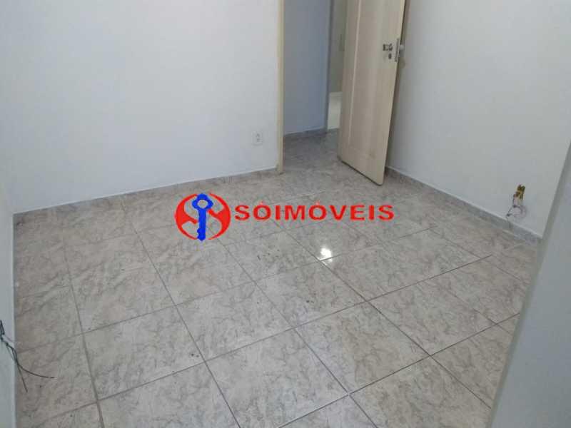 9a15dc18-5797-49d5-88e6-065a59 - Apartamento 2 quartos à venda Copacabana, Rio de Janeiro - R$ 850.000 - FLAP20441 - 7