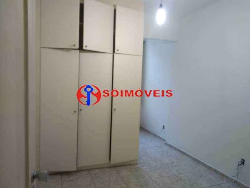 9a281ae7-69c1-4e62-9fa3-1d926f - Apartamento 2 quartos à venda Copacabana, Rio de Janeiro - R$ 850.000 - FLAP20441 - 11