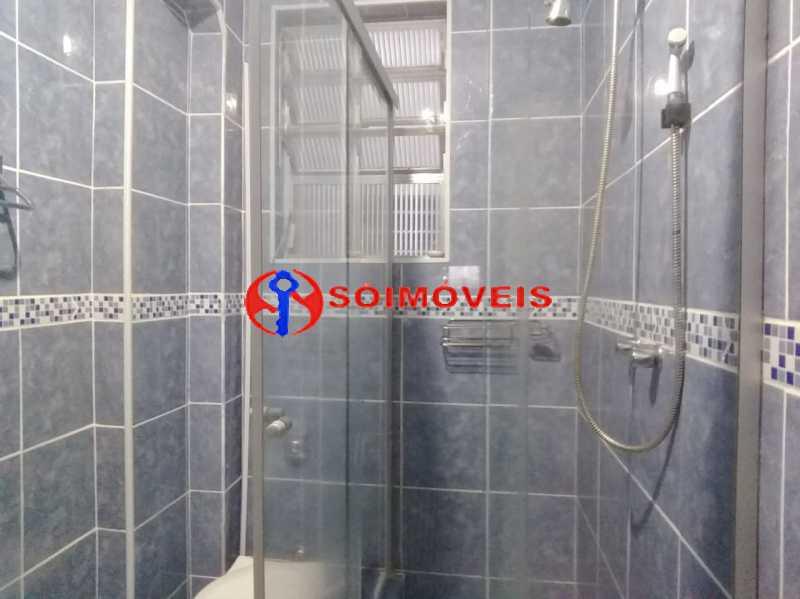 9b7f8446-984c-456c-a181-d65664 - Apartamento 2 quartos à venda Copacabana, Rio de Janeiro - R$ 850.000 - FLAP20441 - 16