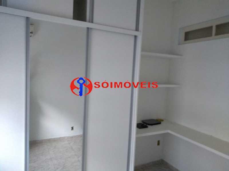 22f77c34-a68b-4646-a769-da3118 - Apartamento 2 quartos à venda Copacabana, Rio de Janeiro - R$ 850.000 - FLAP20441 - 12