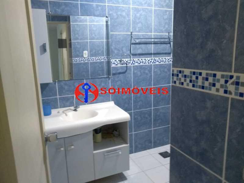 51a2c2fb-da4e-4a37-83d8-319a2f - Apartamento 2 quartos à venda Copacabana, Rio de Janeiro - R$ 850.000 - FLAP20441 - 13