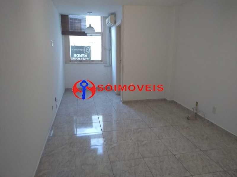 89e946b4-d6f1-49c2-a27d-09169f - Apartamento 2 quartos à venda Rio de Janeiro,RJ - R$ 850.000 - FLAP20441 - 4