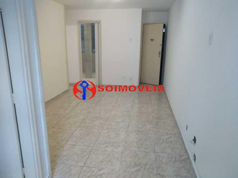 45542a4b-a0d1-4fde-8129-3a79fd - Apartamento 2 quartos à venda Copacabana, Rio de Janeiro - R$ 850.000 - FLAP20441 - 8