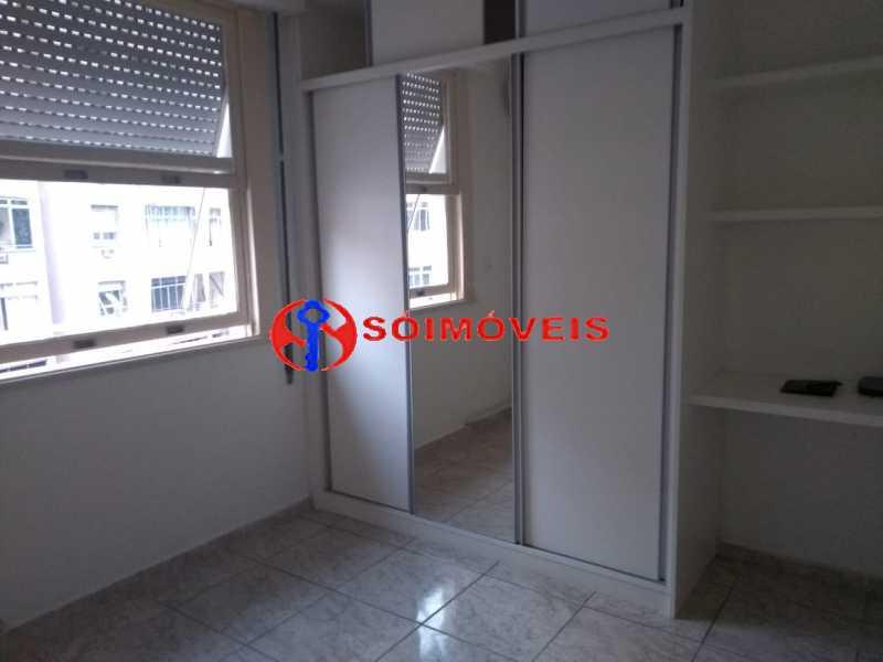 57487dcb-deb3-4cd6-ad3a-8db2f0 - Apartamento 2 quartos à venda Rio de Janeiro,RJ - R$ 850.000 - FLAP20441 - 6