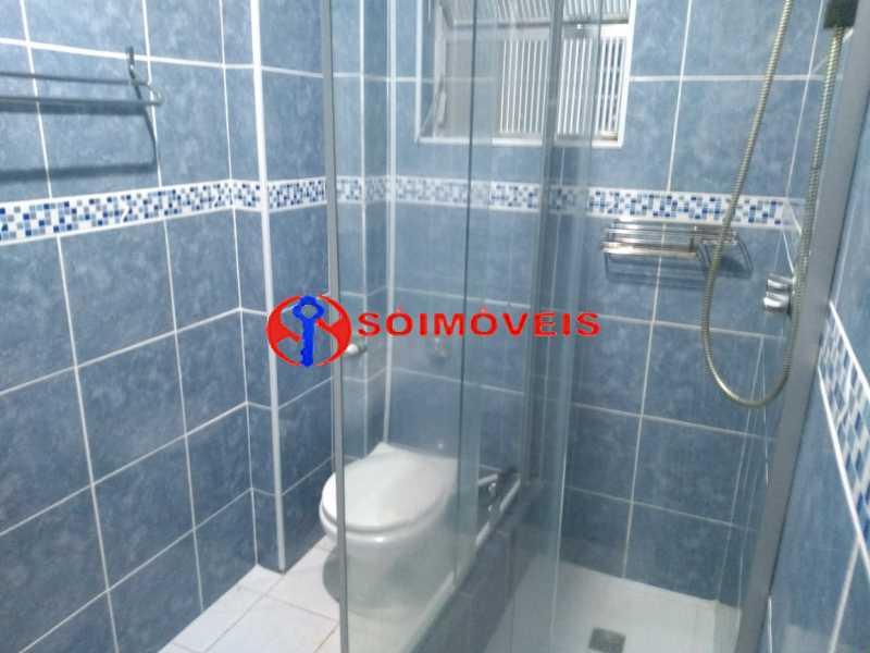 95183c61-29ed-42d7-86fc-6e822f - Apartamento 2 quartos à venda Rio de Janeiro,RJ - R$ 850.000 - FLAP20441 - 15