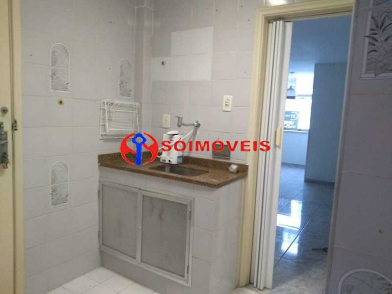 a104f4a3-a908-4b93-9ce7-2f30e2 - Apartamento 2 quartos à venda Rio de Janeiro,RJ - R$ 850.000 - FLAP20441 - 21