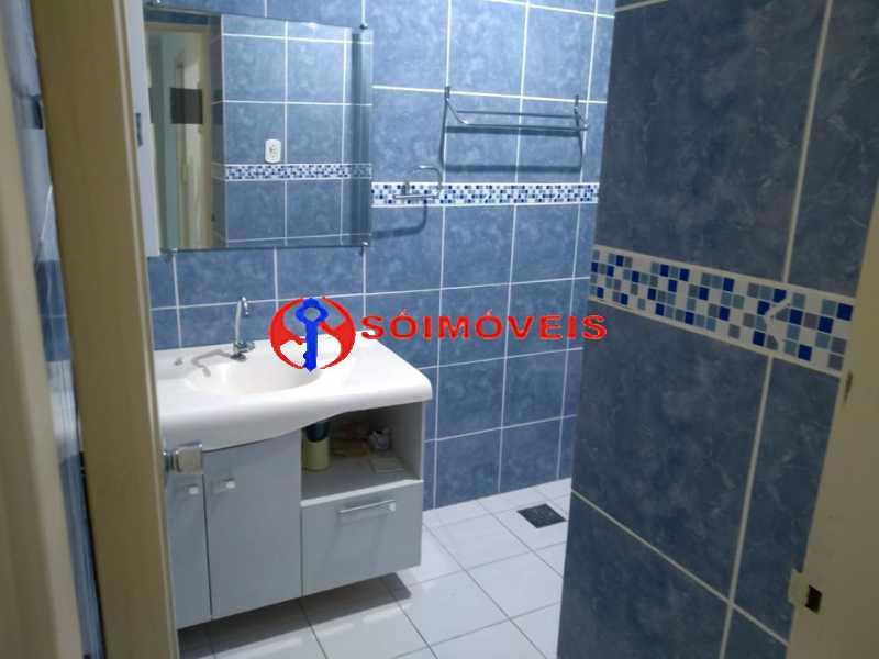 a711c6ec-83c5-47d0-9fe9-153883 - Apartamento 2 quartos à venda Rio de Janeiro,RJ - R$ 850.000 - FLAP20441 - 14