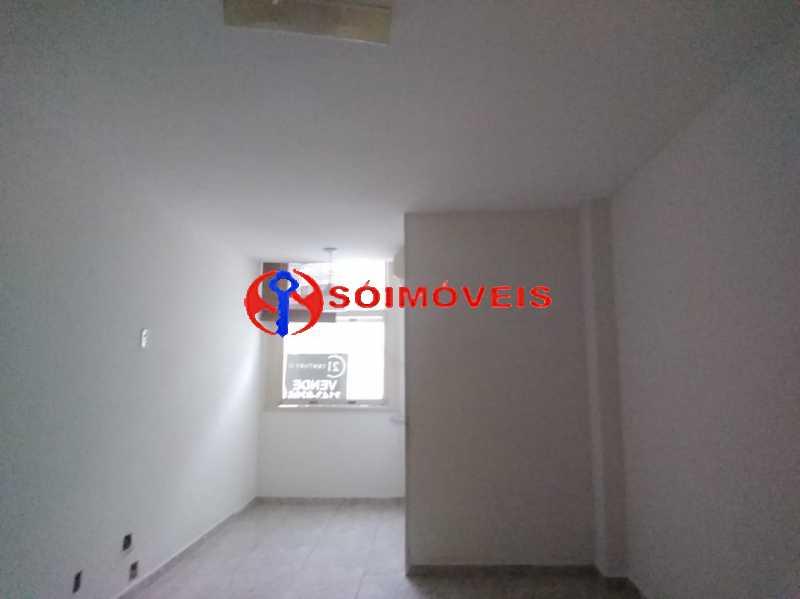 c85cee06-1fe1-453f-90fa-8e7448 - Apartamento 2 quartos à venda Rio de Janeiro,RJ - R$ 850.000 - FLAP20441 - 3
