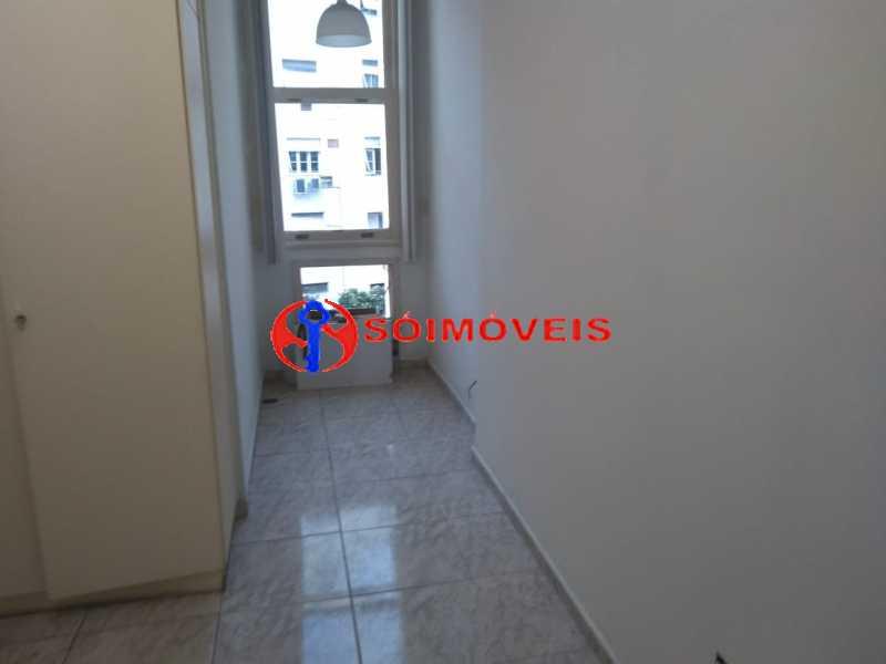 d9fa9269-2322-43ec-b07d-71fcc2 - Apartamento 2 quartos à venda Copacabana, Rio de Janeiro - R$ 850.000 - FLAP20441 - 5
