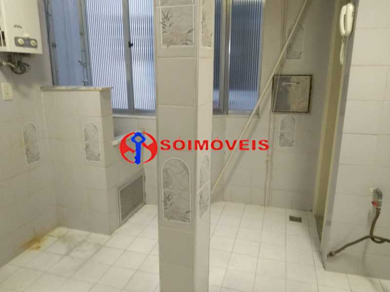 e4a40bda-fc02-44f5-bafd-579ab4 - Apartamento 2 quartos à venda Copacabana, Rio de Janeiro - R$ 850.000 - FLAP20441 - 23