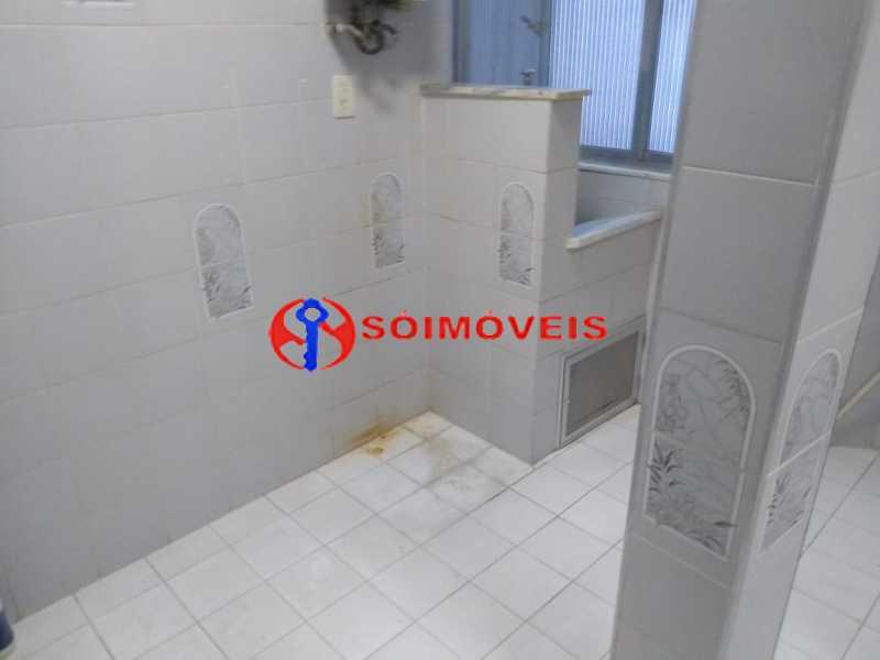 ef17f01e-ed95-4c5f-a074-7e339f - Apartamento 2 quartos à venda Rio de Janeiro,RJ - R$ 850.000 - FLAP20441 - 24