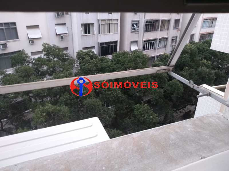f3bf1fc1-1499-4950-af56-11b1b3 - Apartamento 2 quartos à venda Copacabana, Rio de Janeiro - R$ 850.000 - FLAP20441 - 1