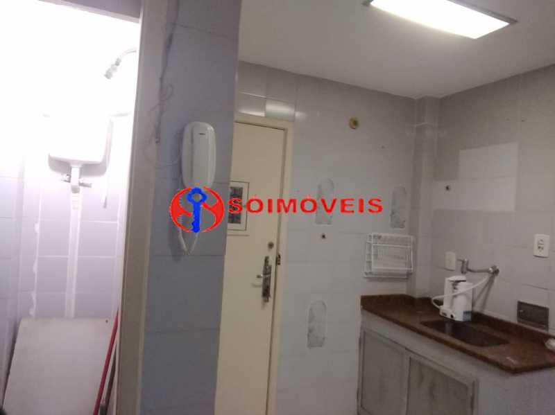 fea779bc-9073-422a-be79-d6ad22 - Apartamento 2 quartos à venda Copacabana, Rio de Janeiro - R$ 850.000 - FLAP20441 - 22