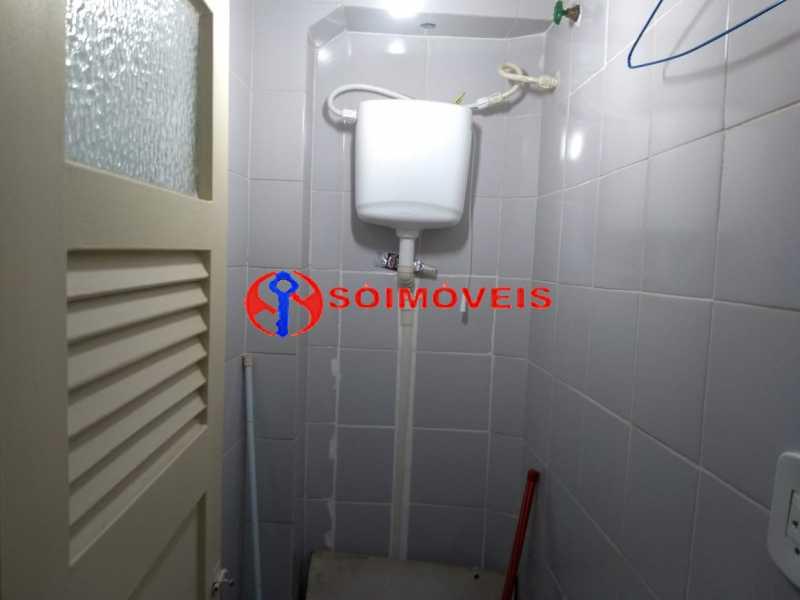 3c7d8889-3dfb-41e3-97ac-fd72c6 - Apartamento 2 quartos à venda Rio de Janeiro,RJ - R$ 850.000 - FLAP20441 - 20
