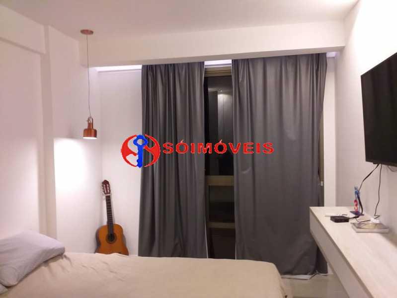 WhatsApp Image 2019-06-12 at 1 - Apartamento 3 quartos à venda Recreio dos Bandeirantes, Rio de Janeiro - R$ 590.000 - LBAP33927 - 13