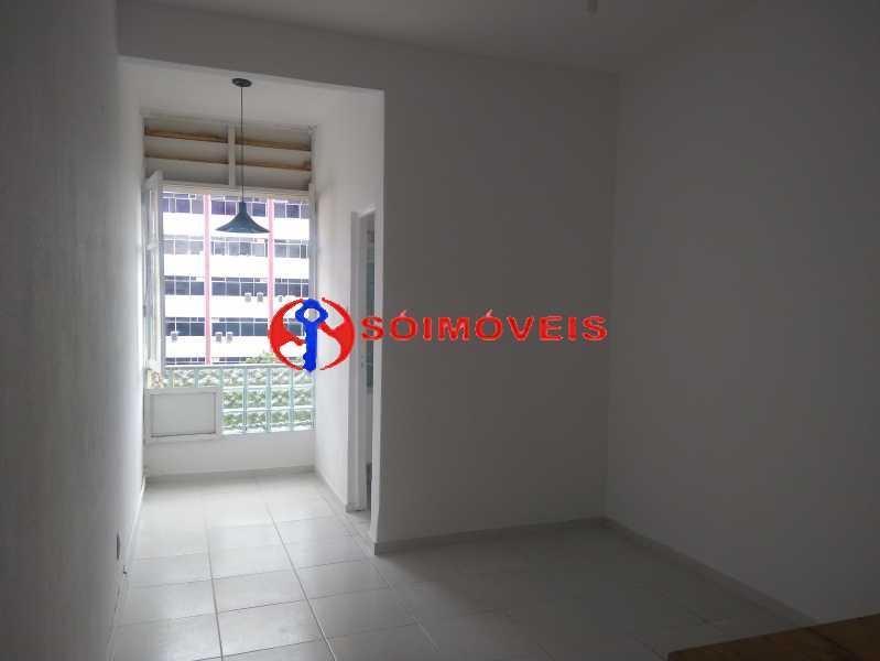IMG_20191021_150038372 - Kitnet/Conjugado 22m² à venda Rio de Janeiro,RJ - R$ 315.000 - FLKI00204 - 3
