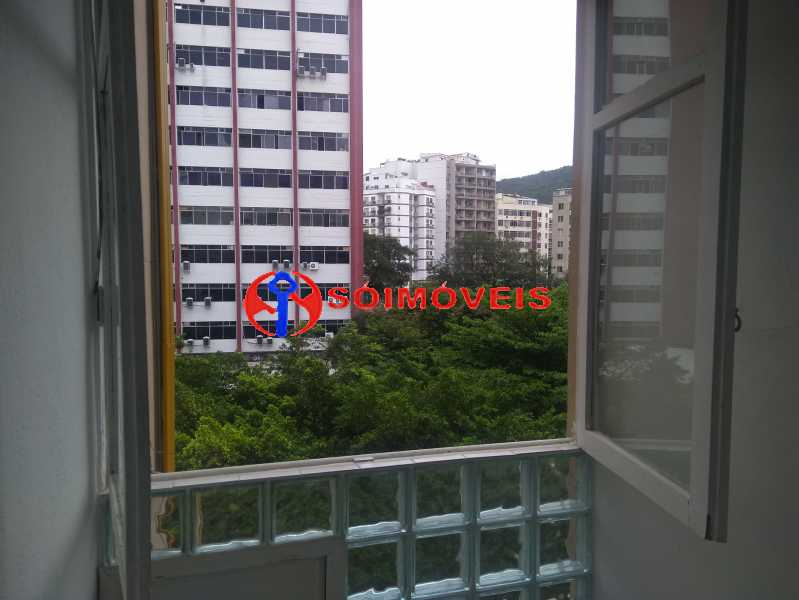 IMG_20191021_150050154 - Kitnet/Conjugado 22m² à venda Rio de Janeiro,RJ - R$ 315.000 - FLKI00204 - 5