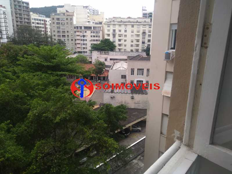 IMG_20191021_150054585 - Kitnet/Conjugado 22m² à venda Rio de Janeiro,RJ - R$ 315.000 - FLKI00204 - 6