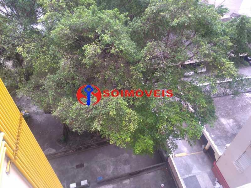 IMG_20191021_150100013 - Kitnet/Conjugado 22m² à venda Rio de Janeiro,RJ - R$ 315.000 - FLKI00204 - 7