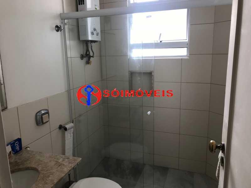 IMG-7807 - Apartamento 1 quarto à venda Ipanema, Rio de Janeiro - R$ 1.200.000 - LBAP11005 - 6