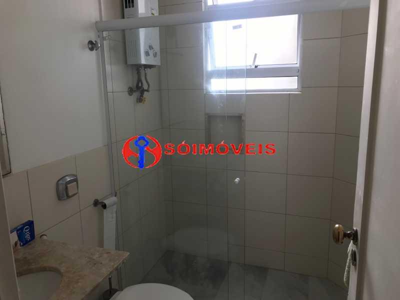 IMG-7808 - Apartamento 1 quarto à venda Ipanema, Rio de Janeiro - R$ 1.200.000 - LBAP11005 - 7