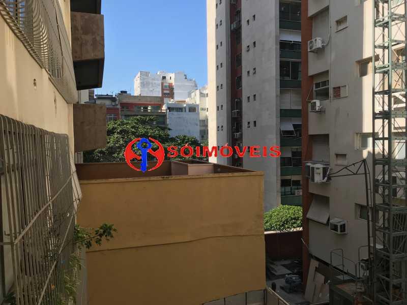 IMG-7811 - Apartamento 1 quarto à venda Ipanema, Rio de Janeiro - R$ 1.200.000 - LBAP11005 - 13