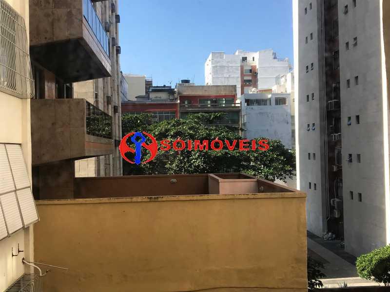 IMG-7816 - Apartamento 1 quarto à venda Ipanema, Rio de Janeiro - R$ 1.200.000 - LBAP11005 - 15