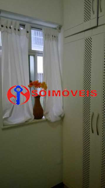 PHOTO-2019-03-13-11-18-42_1 - Apartamento 1 quarto à venda Ipanema, Rio de Janeiro - R$ 1.200.000 - LBAP11005 - 16