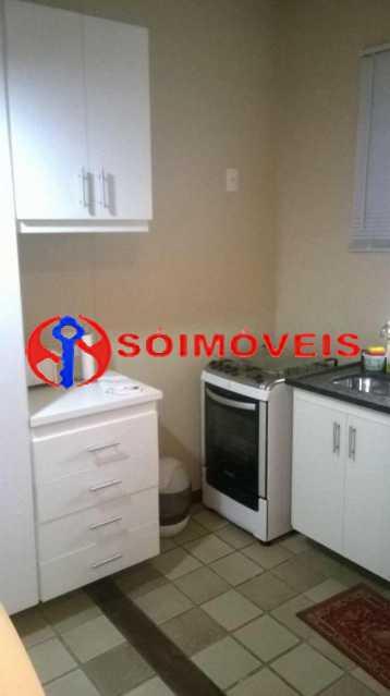 PHOTO-2019-03-13-11-18-43_1 - Apartamento 1 quarto à venda Ipanema, Rio de Janeiro - R$ 1.200.000 - LBAP11005 - 18