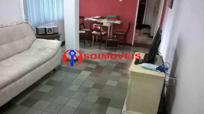 PHOTO-2019-03-13-11-18-43_2 - Apartamento 1 quarto à venda Ipanema, Rio de Janeiro - R$ 1.200.000 - LBAP11005 - 19